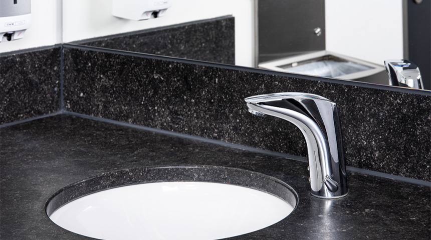 HANSAELECTRA-Oras-Electra-touchless-washbasin-faucet-with-Bluetooth_860x480