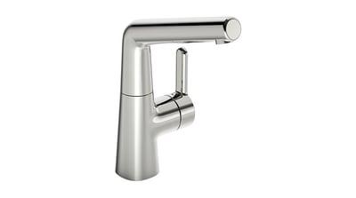 Oras Inspera håndvaskarmatur med svingtud.