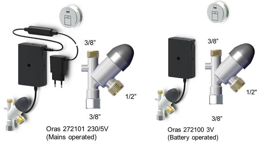 Oras-remoted-operated-dishwasher-valve-272101-230-5v-_-272100_860_x480