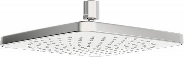 Oras Nova Style overhead shower