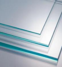 Glass i Oras produkter