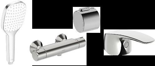 Пластикові та композитні рішення, що використовуються на заводах Oras Group, надзвичайно довговічні.