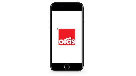 Oras App