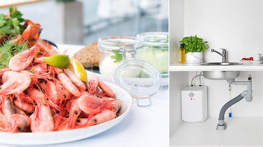 Safira1023F860x480_shrimps