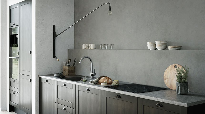 3030F_2017__Inspera_natural_kitchen_860x480-5