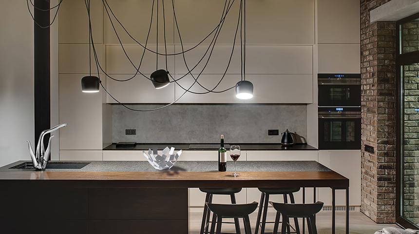 Alessi-Swan-kitchen_faucet_urban_860x480-12
