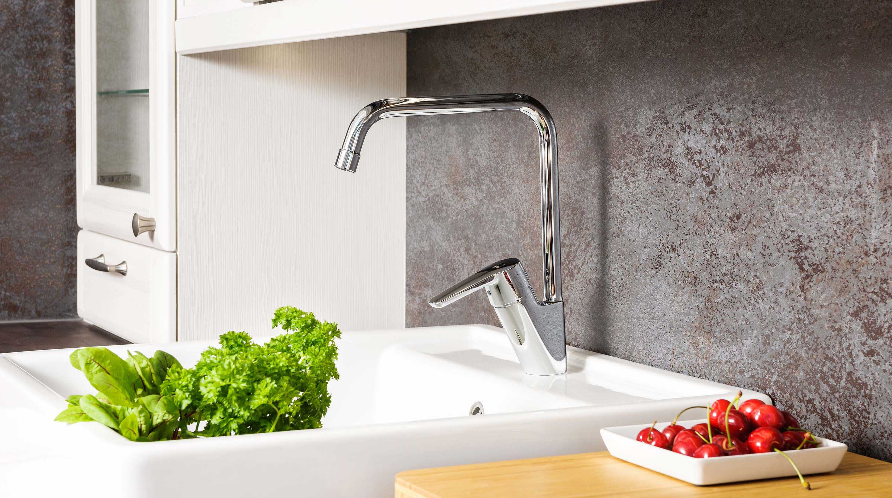 Nya_Oras_Swea_kitchen_interior_1